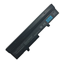 Battery for TOSHIBA PA3785U-1BRS, PABAS220 UMPC, NetBook & MID Battery