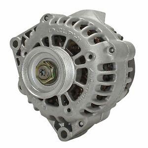 ACDelco 334-2454A Alternator