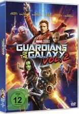 Marvel´s - Guardians of the Galaxy Vol. 2 - DVD / Blu-ray - *NEU*