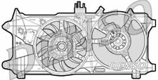 1x Denso Engine Cooling Fan DER09026