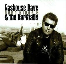 Gashouse Dave-Deep Blues 9 CD NUOVO