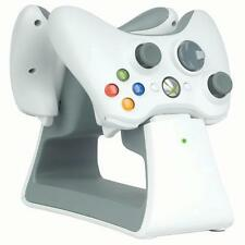 For Microsoft Xbox 360
