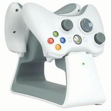用于微软Xbox 360