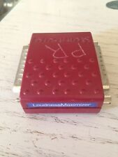 Steinberg Loudness Maximizer Dongle