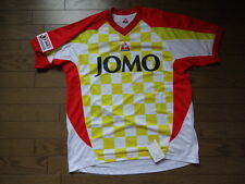 Jomo J-League All Stars J-East 100% Original Jersey 2002 Still BNWT Japan Soccer