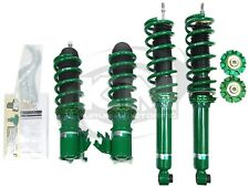 TEIN GSP04-8USS2 STREET BASIS Z COILOVERS FOR 89-94 NISSAN 240SX S13