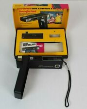 Kodak Extralite 500 Vintage Camera with Electronic Flash AJ50R (SR)