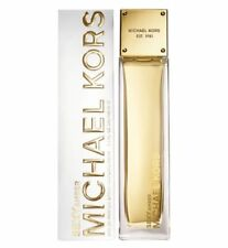 Michael Kors Sexy Amber Eau de Parfum 100ml Spray * BRAND NEW, BOXED & SEALED *