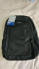 Samsonite Business GuardIT Laptop Tablet Backpack 17.3 Brand New 2 Year Warranty