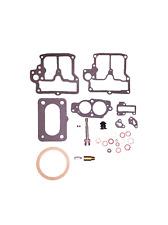 Kit revisione carburatore AISAN Toyota Corolla Starlet Daihatsu Mini Innocenti