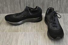 Brooks Levitate 2 1202791B038 Running Shoes - Women's Size 10B, Black