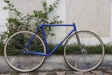 Rare Zunow Pista / Track / NJS / Racing / 3 rensho