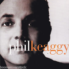 Phil Keaggy - Phil Keaggy s/t (*NEW-CD, 2001, Myrrh) Psych, Jesus Music, CCM