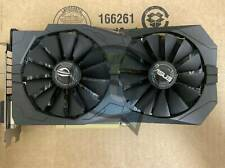 Asus ROG STRIX RX570 4G/4GB GAMING independent Graphics card/video card