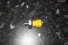 Interruptor de transmisión JCB Interruptor De Temperatura De Aceite De 701/41700 3CX