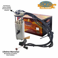 Airtex//Carquest Fuel Pump Module E3994M For Chevrolet GMC C1500 Suburban 98-99