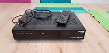 HUMAX HD-FX IR SAT-Receiver