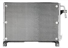 A/C Condenser FVP CON3016