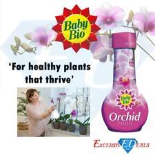 Bébé Bio-Concentré Orchid Plant Food 175 ml