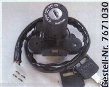 SUZUKI GSF 400 Bandit - Interruttore a chiave neiman - 7671030