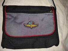 Indianapolis Motor Speedway Bag/Purse