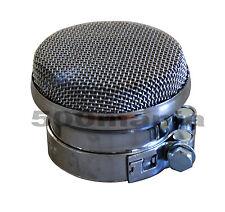 Filtro malla para carburador Fiat 127 - Weber 32 IBA - Fiat 500 F/L/R/126