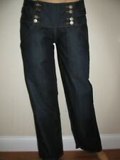 Nikita Denim Womens Jeans New With Tags Size 26/32