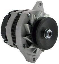 ALTERNATOR CARRIER TRANSICOLD D600 MISTRAL 710 SUMMIT 722U SUPRA 12462