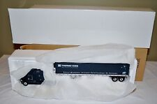 First Gear 1/54 Thermo King 1999 Mack Vision Semi-Truck Trailer 59-0182 2001 IR