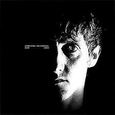 The Durutti Column - Sunlight To Blue..Blue To Blackness (NEW CD)