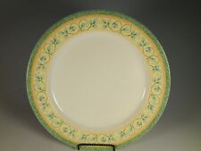 Pfaltzgraff FRENCH QUARTER Dinner Plates 10 3/4 in.