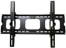 PLASMA LCD TV WALL MOUNT BRACKET TILT 32 40 42 46 50 52