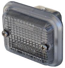 Lucas - MGB, XKE reverse lamp assembly L798 - AAU5510