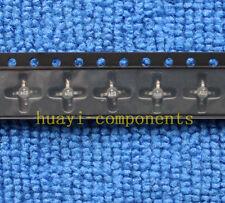 10pcs MSA-0386-TR1G A03 MMIC SI BIPOLAR 86SMD PLAST SMT86