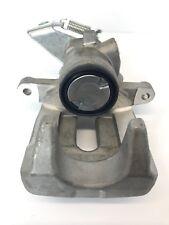 FITS PEUGEOT 307 308 REAR LEFT NEAR SIDE BRAKE CALIPER BRAND NEW - 4400 N4