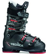 Tecnica Mach Sport HV 80  Men's Ski Boot US Size 11.5 (Mondo 29.5) 2019 **NEW**