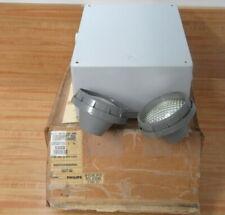 Philips GC50XCG2 Emergency Light No Battery