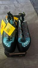 La Sportiva Tarantulace Women   Climbing Shoes size 8.5