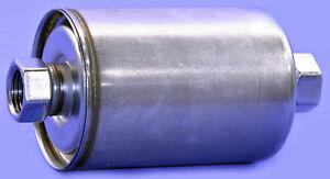 Fuel Filter Purolator F33144