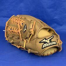 """Mizuno Global Elite Baseball Glove GGE5 11.75"""" (Left-Handed Thrower)"""