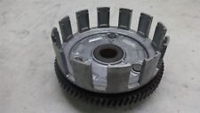 1982 Suzuki GS450 GS 450 SM301B. Engine clutch basket