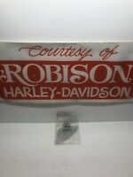 Harley Davidson Shovelhead Starter Shaft Thrust  Washer 31501-65 Fl FLH XL 10