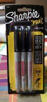 Sharpie 13763PP Industrial Fine Point Permanent Marker