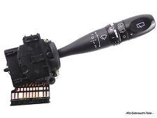 Kia Rio II (JB) 1.4 16V Schalter Wischer Scheibenwischer