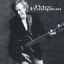 PETER FRAMPTON - CD - SAME 1991