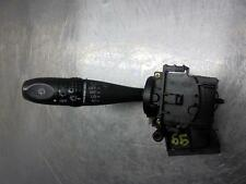 Hyundai Getz GSI Wiper Stalk Switch HDTBWP530