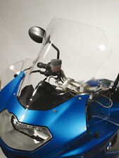 Windschild BMW K1200R Sport Verkleidungsscheibe Windshield Screen