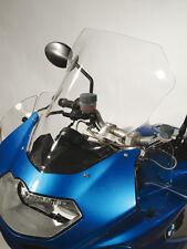 Windschild BMW K1200R Sport Verkleidungsscheibe Windshield Screen