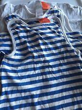 Cotton On Baby + Snug Girl boy Baby Cotton Sleeping Vest Bag sleepwear