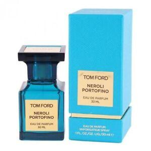 Tom Ford Neroli Portofino EDP 30ml